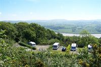 Conwy Holiday Park