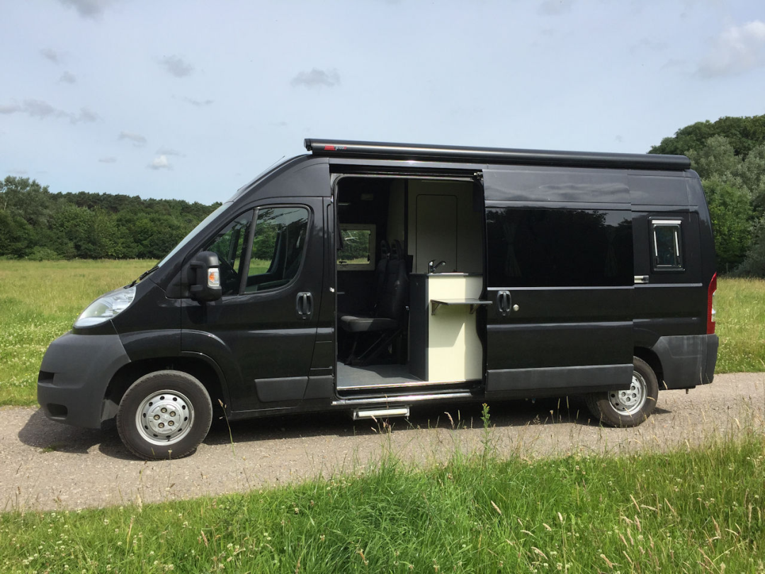 Rear Lounge Motorhome Layouts Buyers Guide New Amp Used