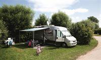 Camping La Ferme des Aulnes