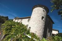 Yelloh! Village - Chateau de Boisson