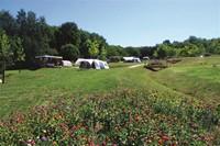 Camping Les Valades