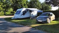 Camping La Tabardiere