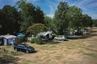 Camping Domaine de la Brèche