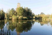 Cobbleacre Park
