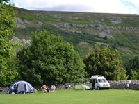 Littondale Country & Leisure Park (Hawkswick Cote)