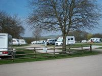 Greenhills Holiday Park