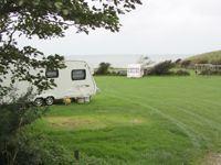 Aberafon Camping and Caravan Site