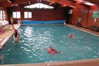 Abererch Sands Holiday Centre