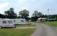 Afon Teifi Caravan & Camping Park