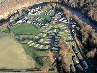 Finchale Abbey Farm