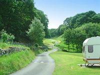 Barcdy Touring Caravan & Camping Site