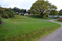 Barlochan Caravan Park