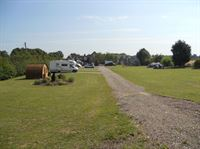 Field View B&B and Campsite