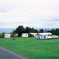 Bellaport Caravan Park (Adults only)