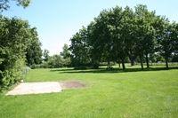 Burleigh Hill Farm Camping Site CS