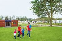 Caister Holiday Park (Haven)