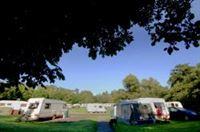 Carnfunnock Caravan Park & Campsite