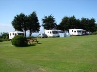 Channel View Caravan Park