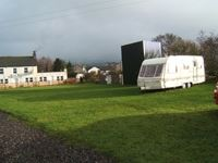 Crossfell Caravan Park and Campsite