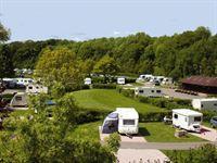 Dornafield Caravan Park