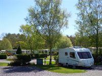 Tyddyn Llwyn Touring Park
