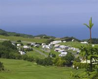 Easewell Farm Holiday Park (Woolacombe Bay Holiday Parks)