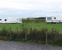 Fferm Porthdinllaen Caravan and Camping Park