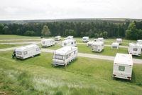 Grouse Hill Caravan Park