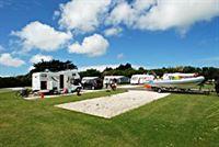Gunvenna Touring Caravan & Camping Park