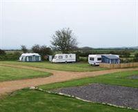 Gwynus Caravan Park and Camping