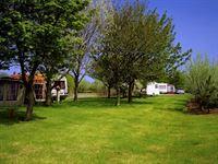 Hawthorn Farm (Dover)