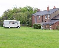 Highbank Farm Camping Site