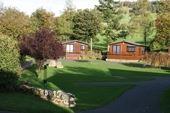 Hillcroft Caravan Park