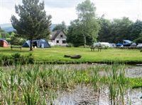 Glentrool Camping & Caravan Site