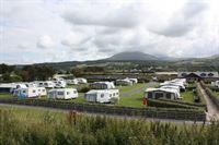 Islawrffordd Caravan & Camping Site
