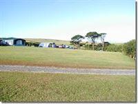 Karrageen Camping and Caravan Park