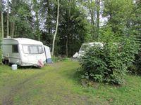 Lambhowe Caravan Park