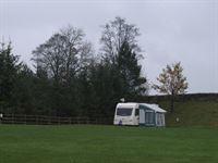 Littledale Croft Caravan Park