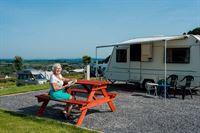 South Wales Caravan Park - Llwynifan Farm