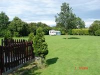 Lonely Farm Camping & Caravanning Site