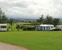 Low Moor Caravan and Camping Park