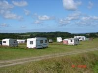 Manor Farm Caravan & Camping Site (Cromer)
