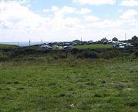 Morfa Mawr Caravan and Camping Site