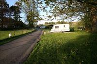 Natland Park Caravan Site