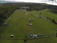 Norden Farm Touring Caravan & Camping Site