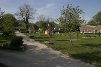 Old Kerrow Farm Holiday Park