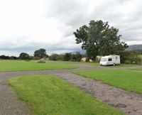 Park House Caravan Park