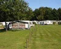Pentney Park Caravan & Camping Site