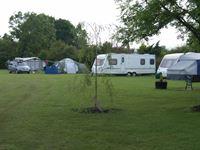 Rhosfawr Caravan and Camping Park