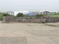 Rhydolion Caravan and Camping Park